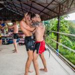 на про лом, за деньги, услуга, тренировки в таиланде, реалити шоу