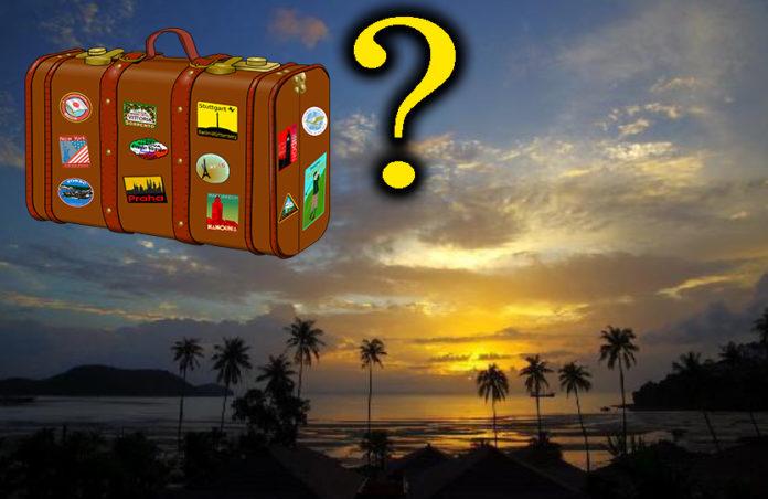 переезд в таиланд, консультации, как переехать в таиланд