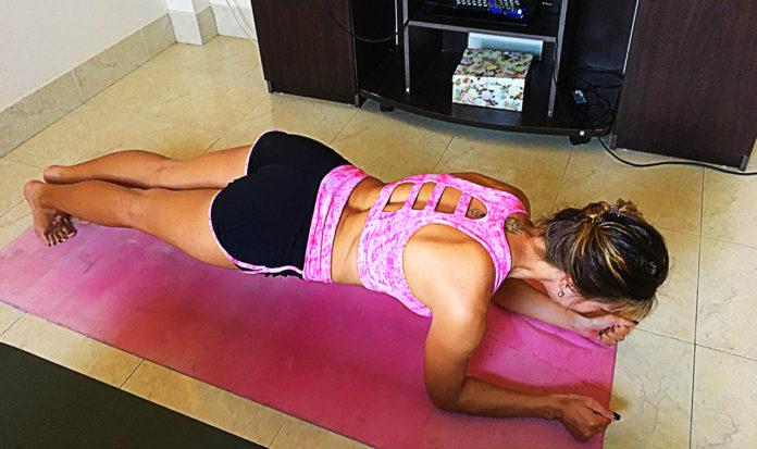 тренировки-дома-для-похудения-программа-онлайн